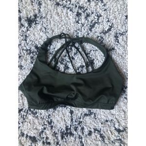 Victoria's Secret Intimates & Sleepwear - Sports Bra